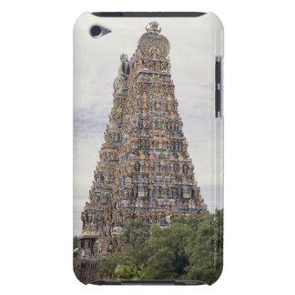 Sri Meenakshi Amman Temple, Madurai, Tamil Nadu, iPod Touch Cover