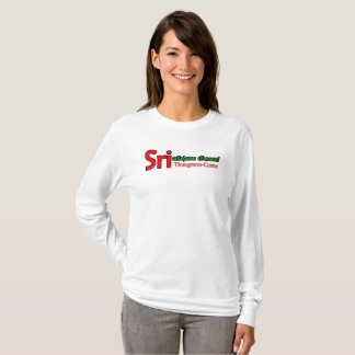 sri-thung-mon style T-Shirt