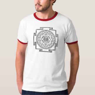 Sri Yantra T-Shirt