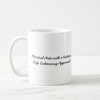 SRMA Coffee Mug
