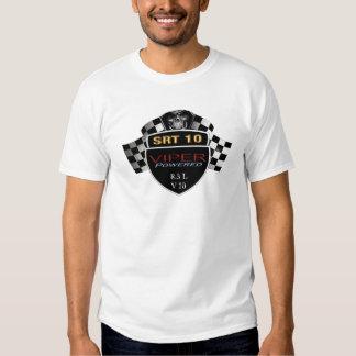 SRT10 Viper Powered Shirt