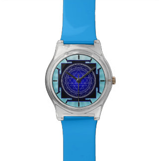 sry yantra watch