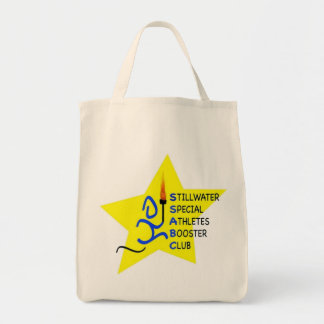 SSABC Tote-Bag