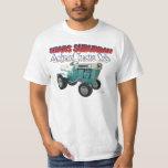 SSBTC Basic T-Shirt
