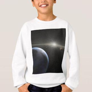 ssc2005-10c_mac asteroid sweatshirt
