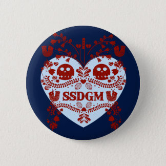 SSDGM button