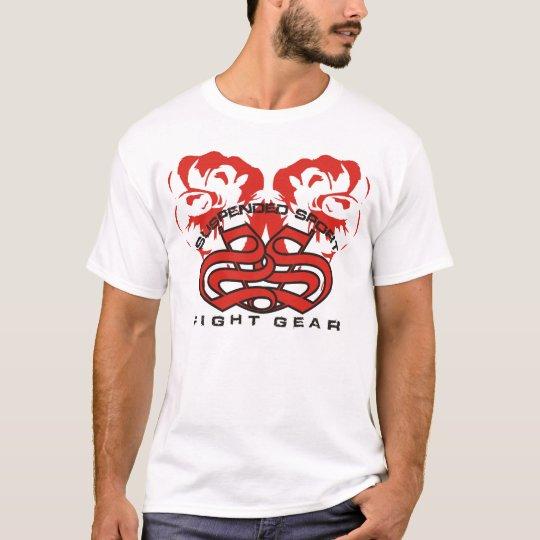 SSFight2 T-Shirt
