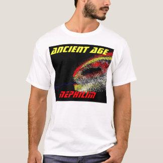 SSSSSS T-Shirt