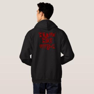 sst hoodie 2