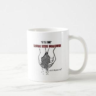 ssw stores coffee mug