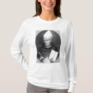 St Albertus Magnus, 1851 T-Shirt