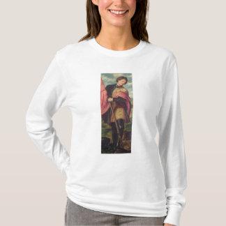 St. Alexander T-Shirt