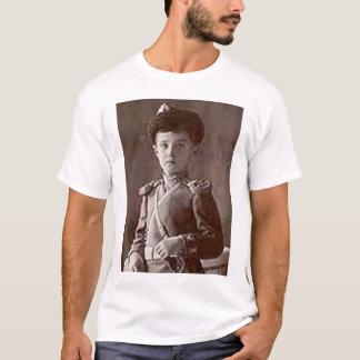 St. Alexis Romanov  T-Shirt