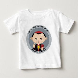 St. Anthony Mary Claret Shirt