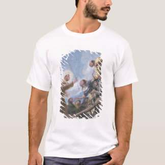 St. Anthony Preaching T-Shirt