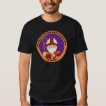 St. Augustine of Hippo Tees