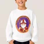 St. Augustine of Hippo Tshirts