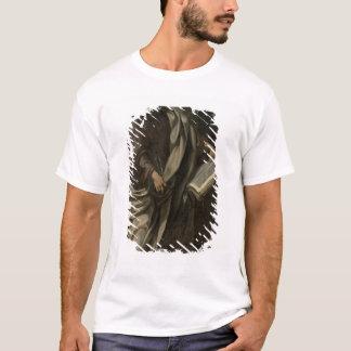 St. Bartholomew, 1620 T-Shirt