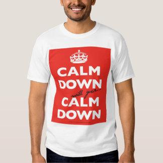 st-calm-down-t-shirt t shirts