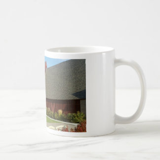 St_Charles.jpg Mug