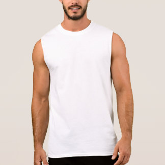 St. Charles Yacht Club Sleeveless Shirt