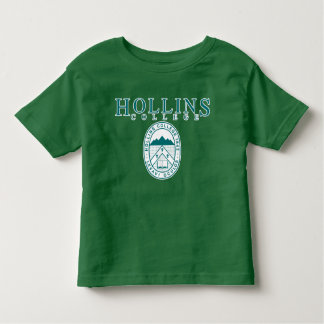 St. Clair, Chelsea Toddler T-Shirt