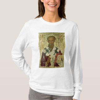 St. Clement, 14th-15th century T-Shirt
