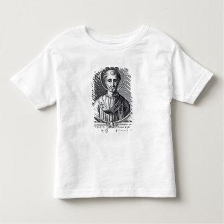 St. Cornelius Shirt