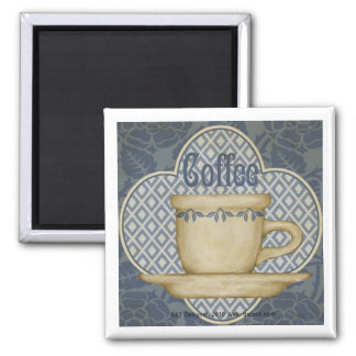 st-cup-blu-magnet square magnet