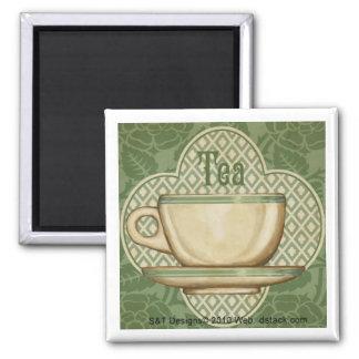 st-cup-gr-magnet square magnet