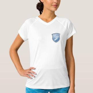 St. Eric's School for Wayward Girls T-Shirt