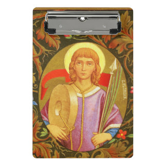 St. Florian of Lorch (PM 03)