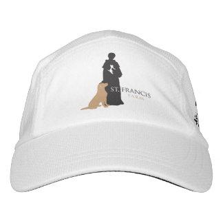 St Francis Farm Knit Performance Hat