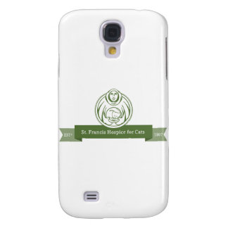 st. francis hospice for cats products galaxy s4 case