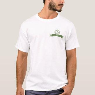 St francis hospice logo T-Shirt