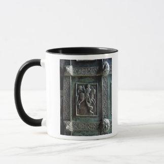 St. George and the Dragon Mug