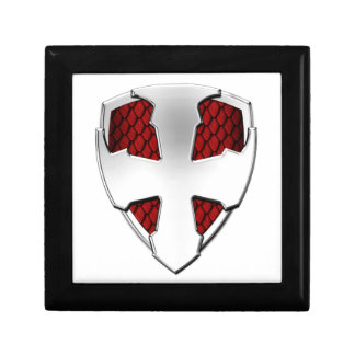 St George Shield Gift Box