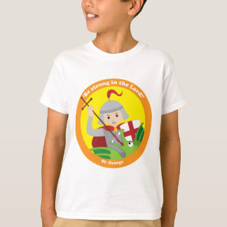 St. George T-Shirt