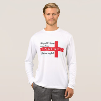 St George T-Shirt