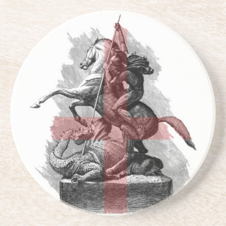 St George v2 Coasters