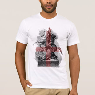 St George v2 T-Shirt