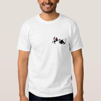 St George's Day Tshirt