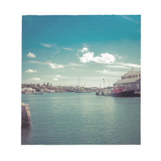 St Georges Pier Notepads