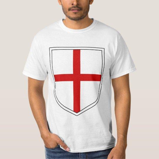 St George's Shield T-Shirt