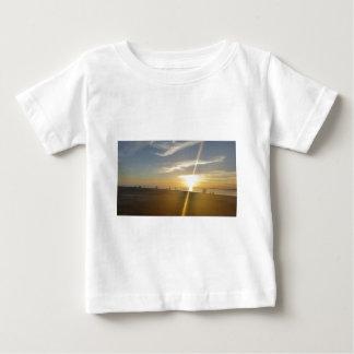 St. Helena Serenity. Shirt