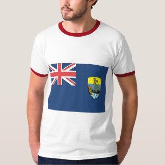 St. Helena T-Shirt