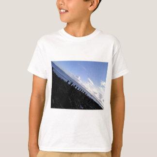 St. Ives Shore T-Shirt