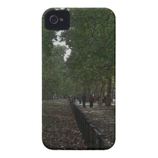 St. Jame's Park iPhone 4 Case-Mate Case