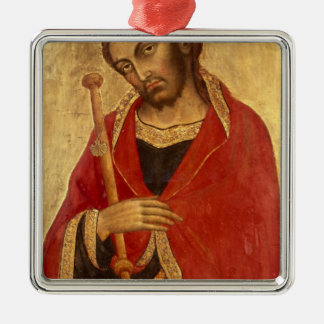 St. James the Great Christmas Ornament
