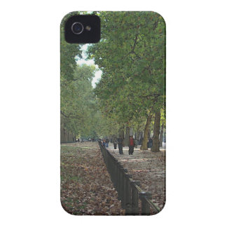 St James's Park iPhone 4 Cover